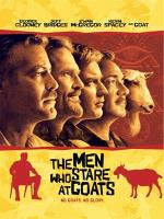 Échantillon vidéo de The Men Who Stare At Goats