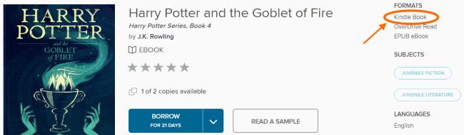 can i  kindle books to multiple devices