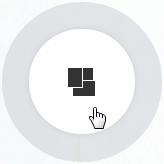Read menu icon